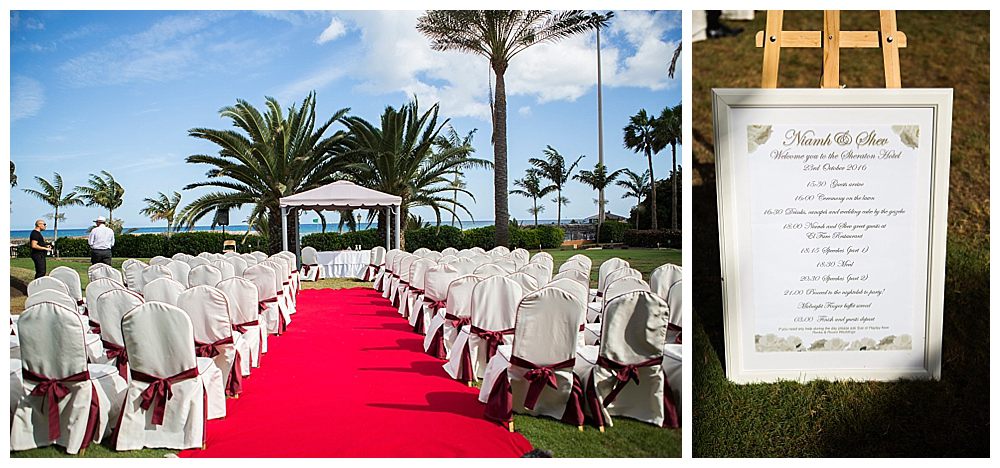 Sheraton Fuerteventura Canaries Destination Wedding  18.jpg
