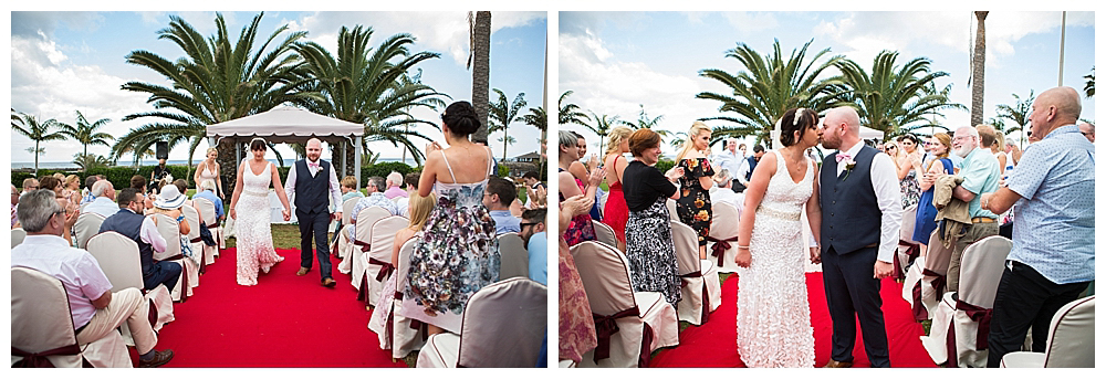 Sheraton Fuerteventura Canaries Destination Wedding  26.jpg