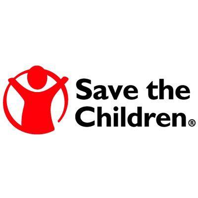 © 2016 Save the Children UK