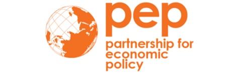 PEP Logo01.jpg