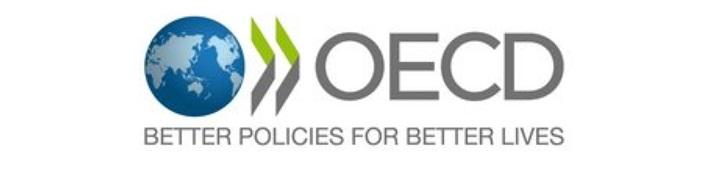 OECD LOGO.jpg