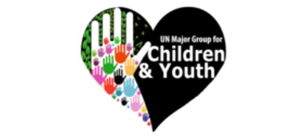 UN Chidren and Youth logo.jpg