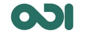 ODI1.jpg