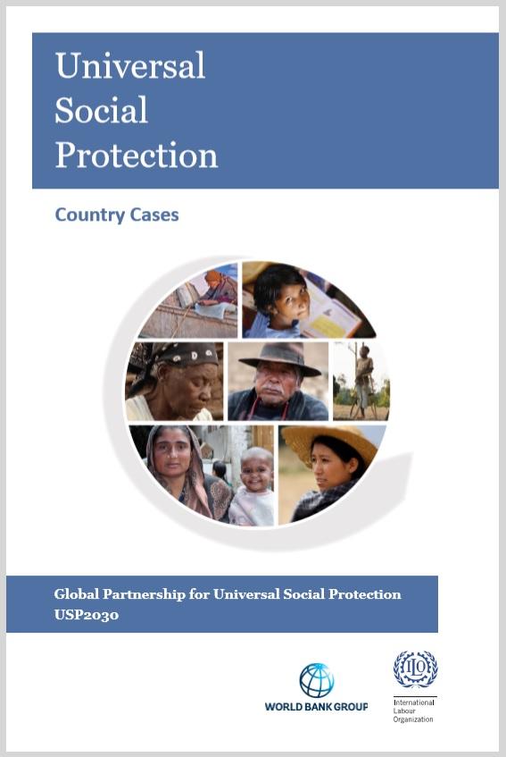 Universal Social Protection Case Studies Cover.jpg