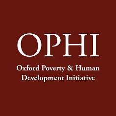 Oxford Human Development logo.jpg
