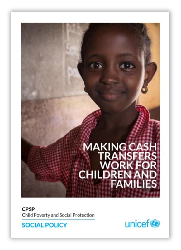 Unicef Cash Guide Cover.jpg