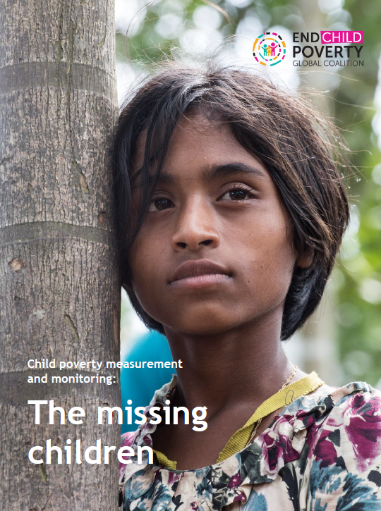 Missing children in child poverty - cover.PNG
