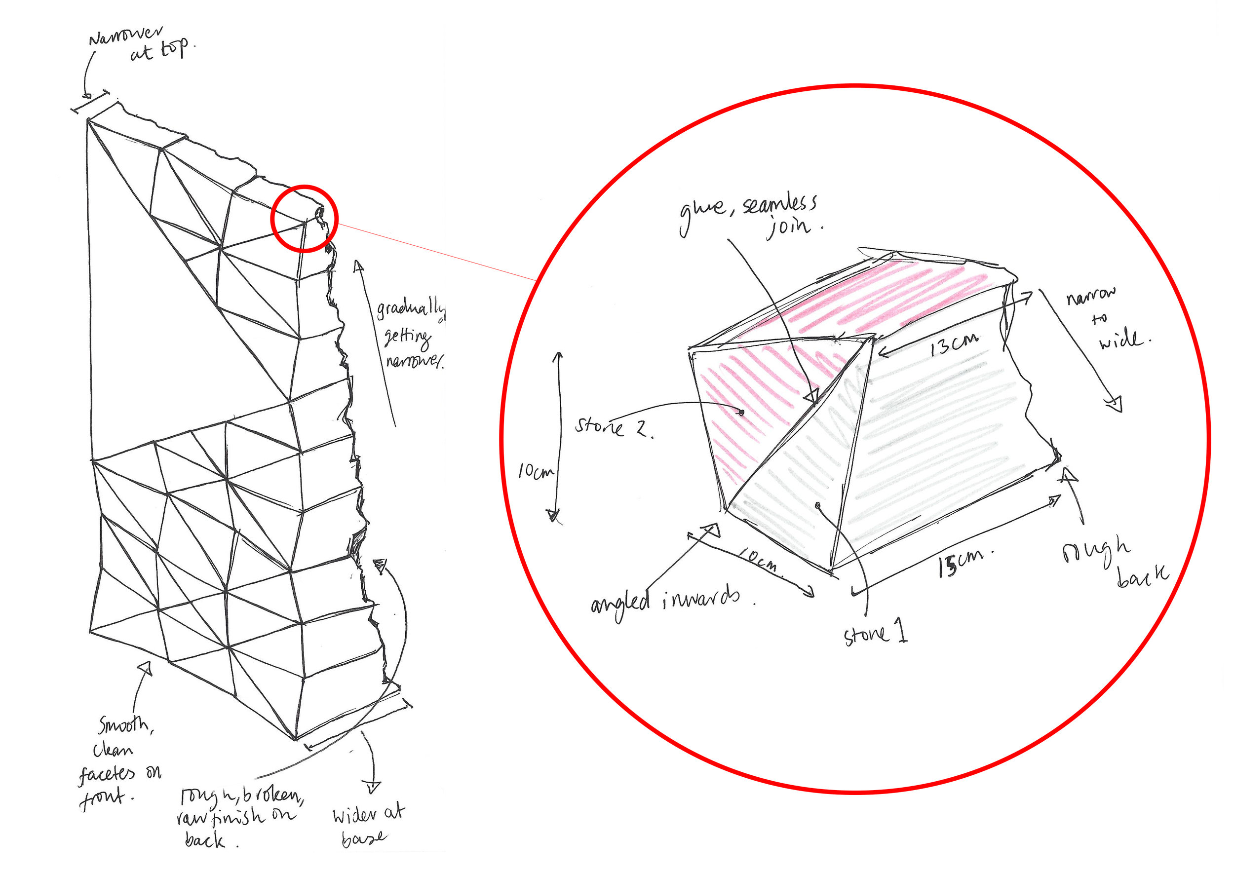Stone Sample Sketch for Abbey.jpg