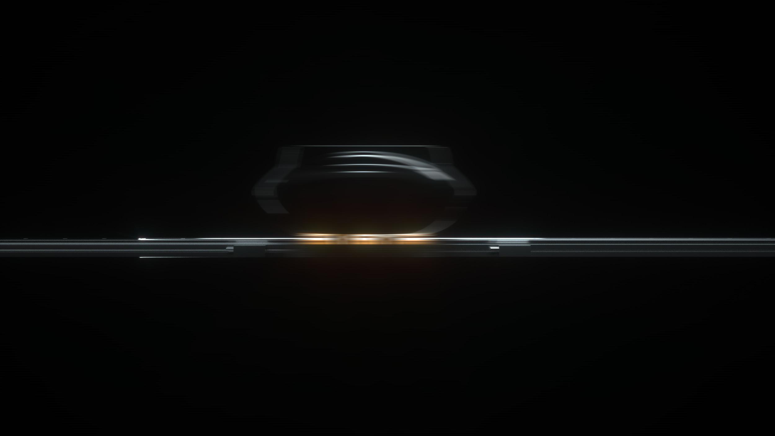Product_3 blur.jpg