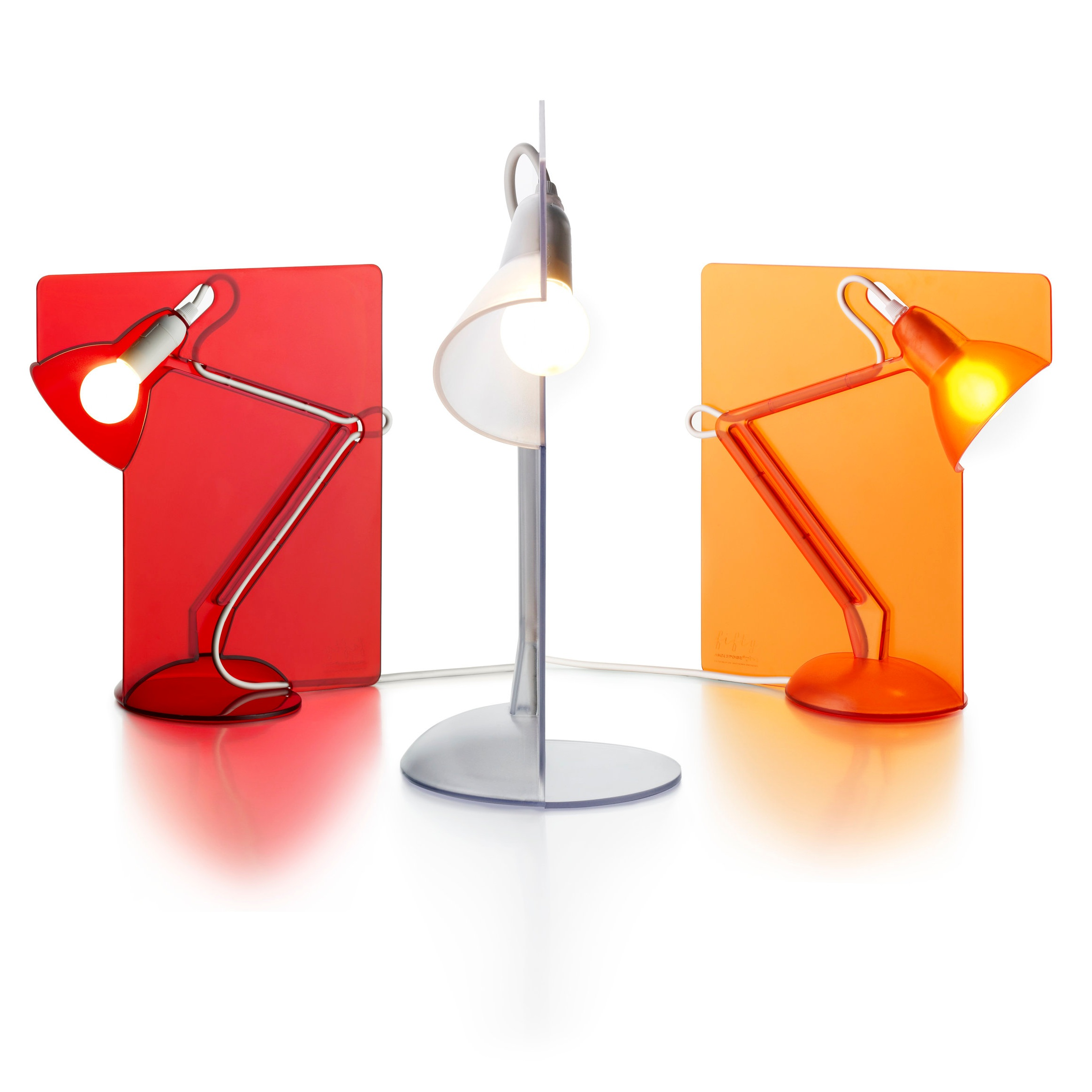ADickens Anglepoise fifty all colours ©Mark Polyblank.jpg