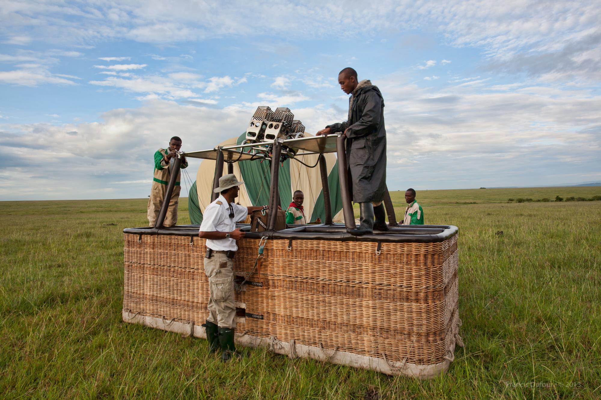 FD-IMG-0284-africa-kenya-masai-mara-balloon-ride