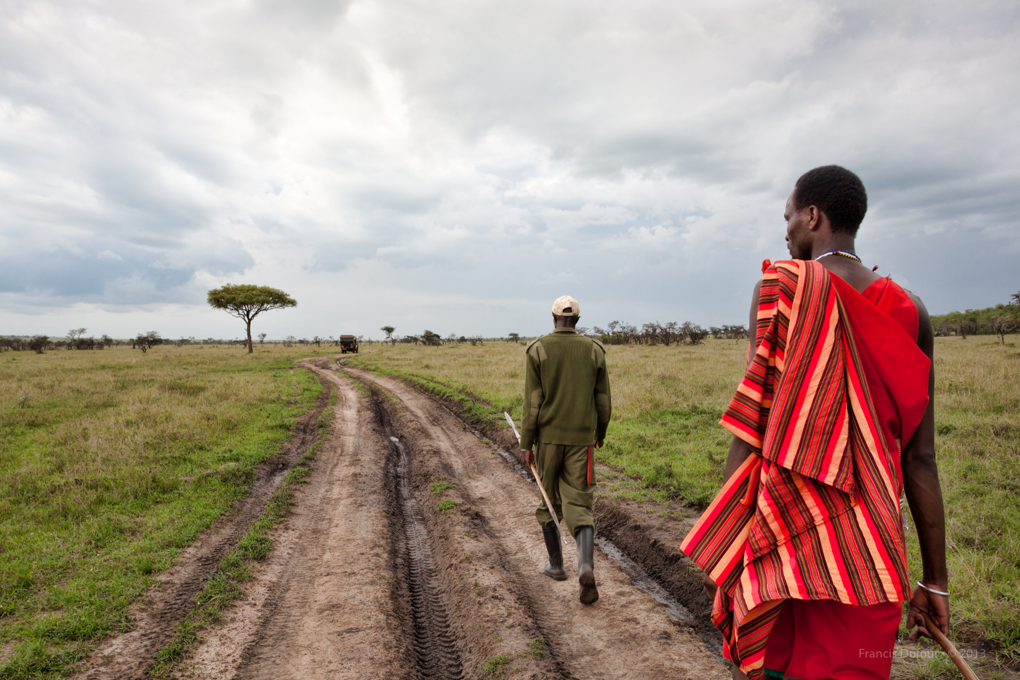FD-IMG-0770-africa-kenya-maasai-mara-bush-walk