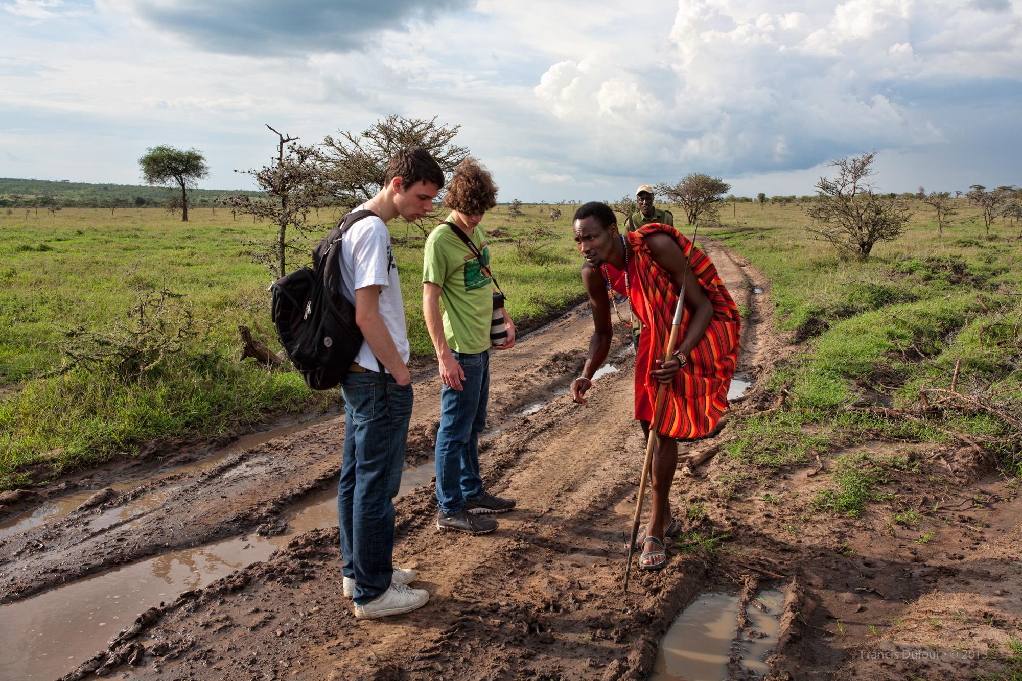 FD-IMG-0763-africa-kenya-olivier-jeremie-maasai-rangers