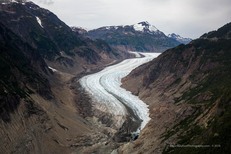 Salmon Glacier (Canada)