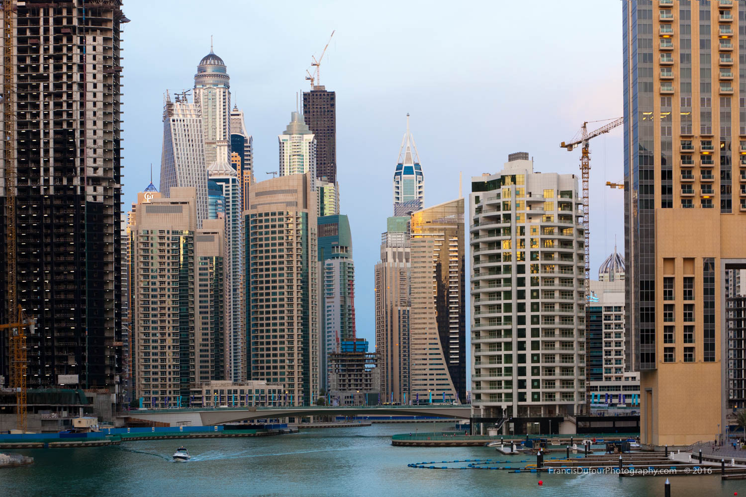 FD-IMG-8943-uae-dubai-marina-walk-towers