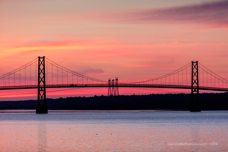 Pont de l'Île