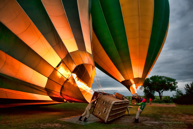 FD-IMG-0145-africa-kenya-masai-mara-balloon-ride
