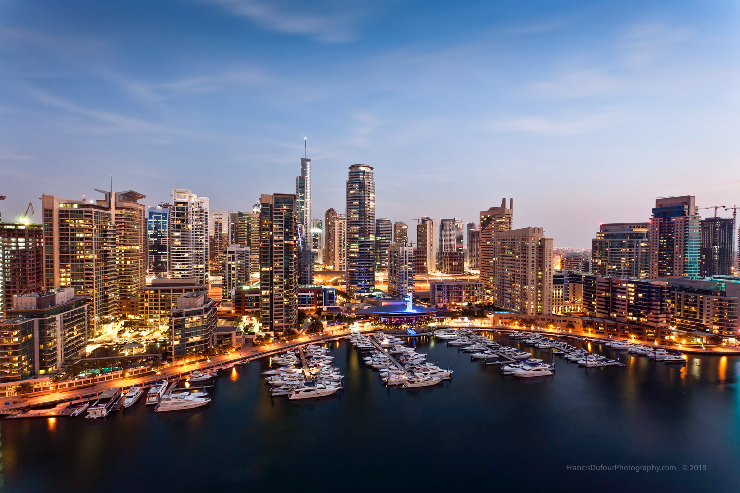 FD-IMG-8976-uae-dubai-marina-night-blue-hour