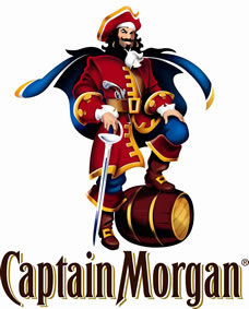 Captainlogo_2005.PNG