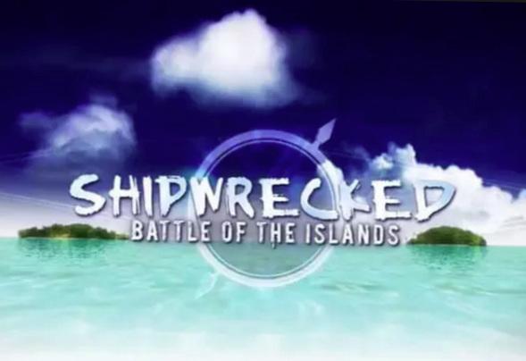 shipwrecked+.jpg