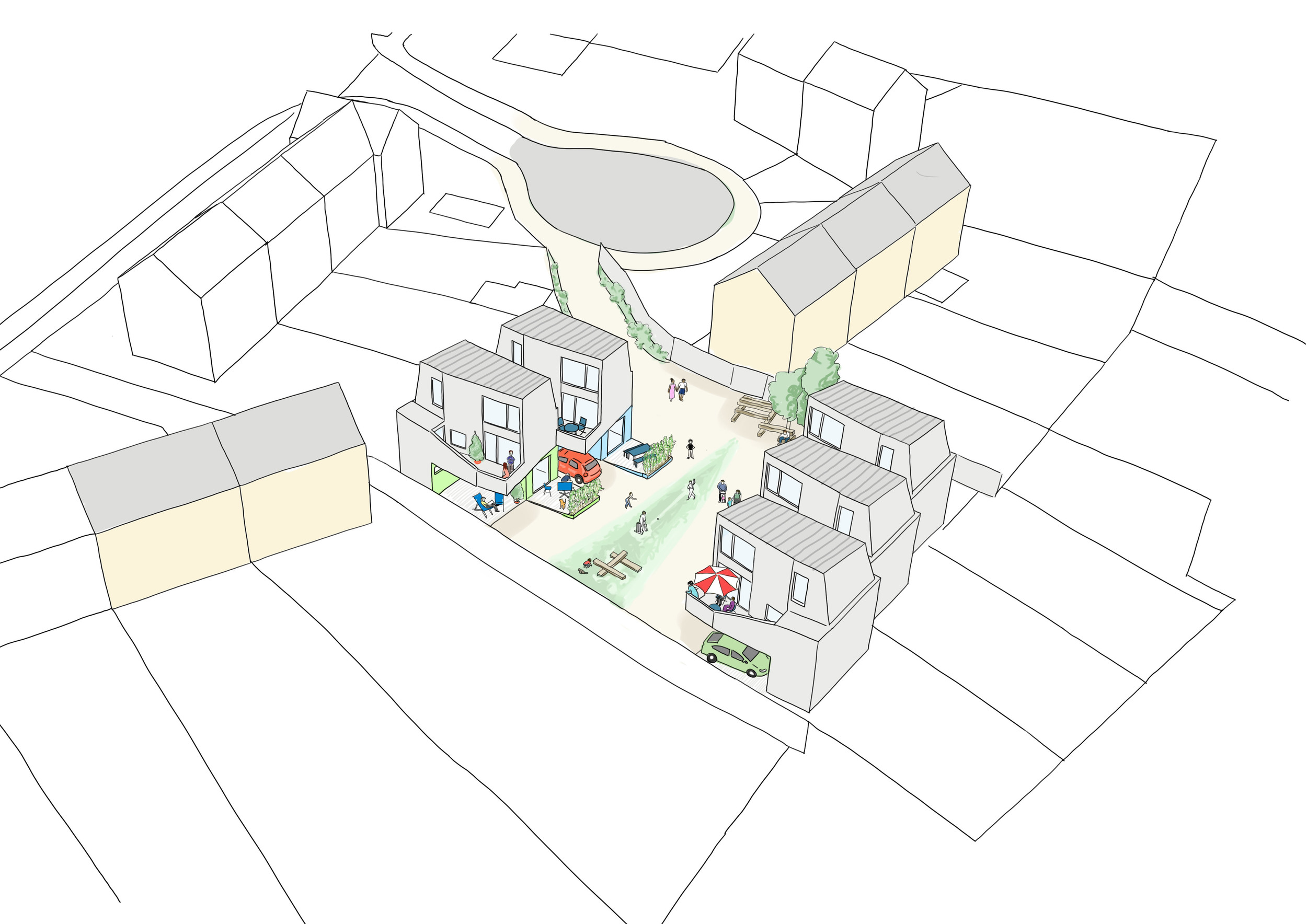00_Brighton Housing Competition_02.jpg