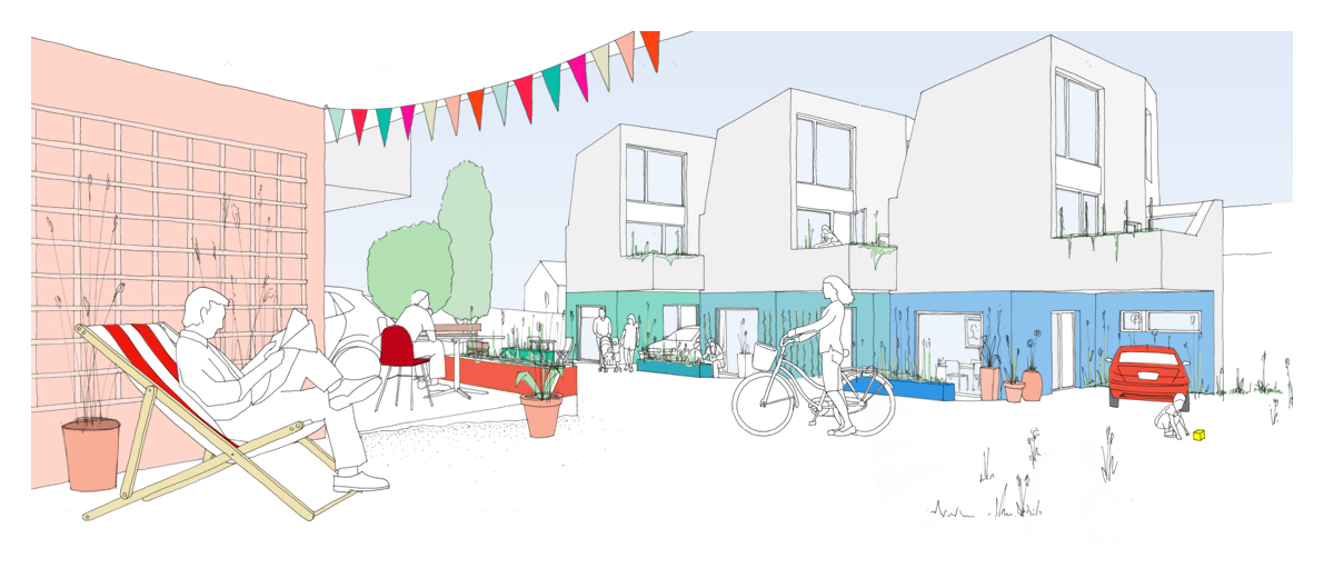 00_Brighton Housing Competition_03.jpg