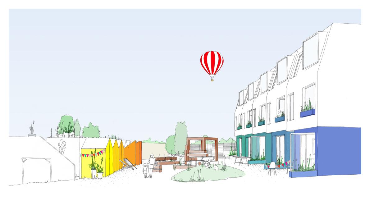 00_Brighton Housing Competition_04.jpg