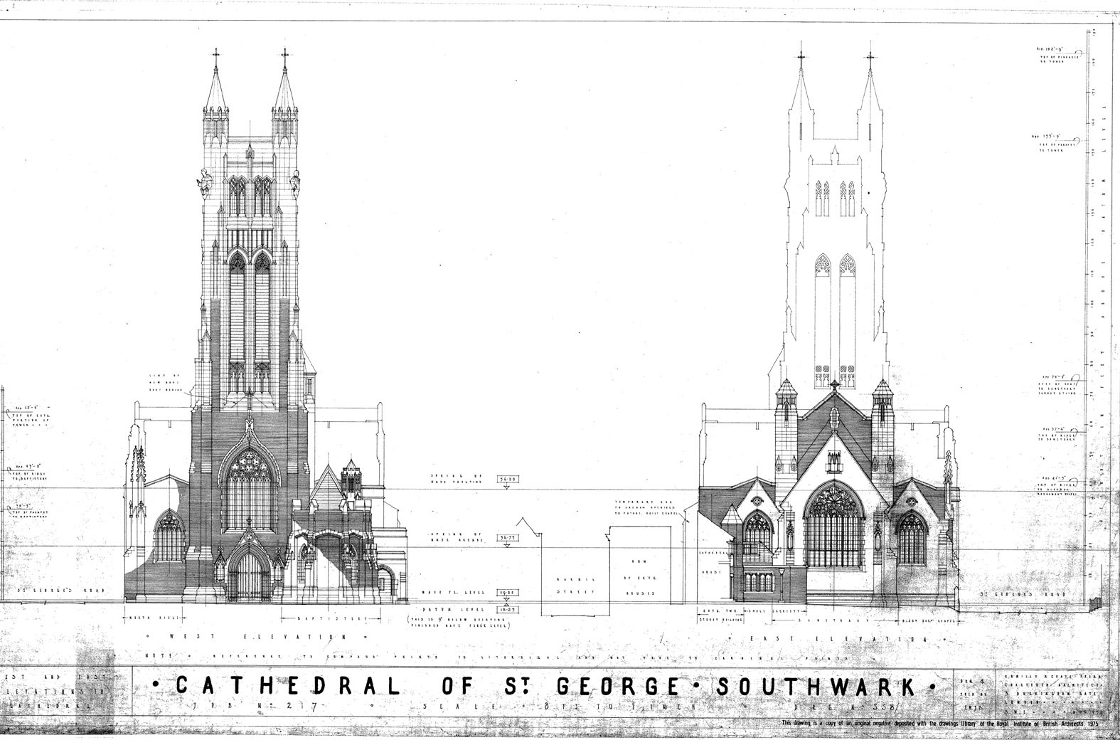 0000_ST GEORGES CATHEDRAL_PROPOSED - Elevation.jpg