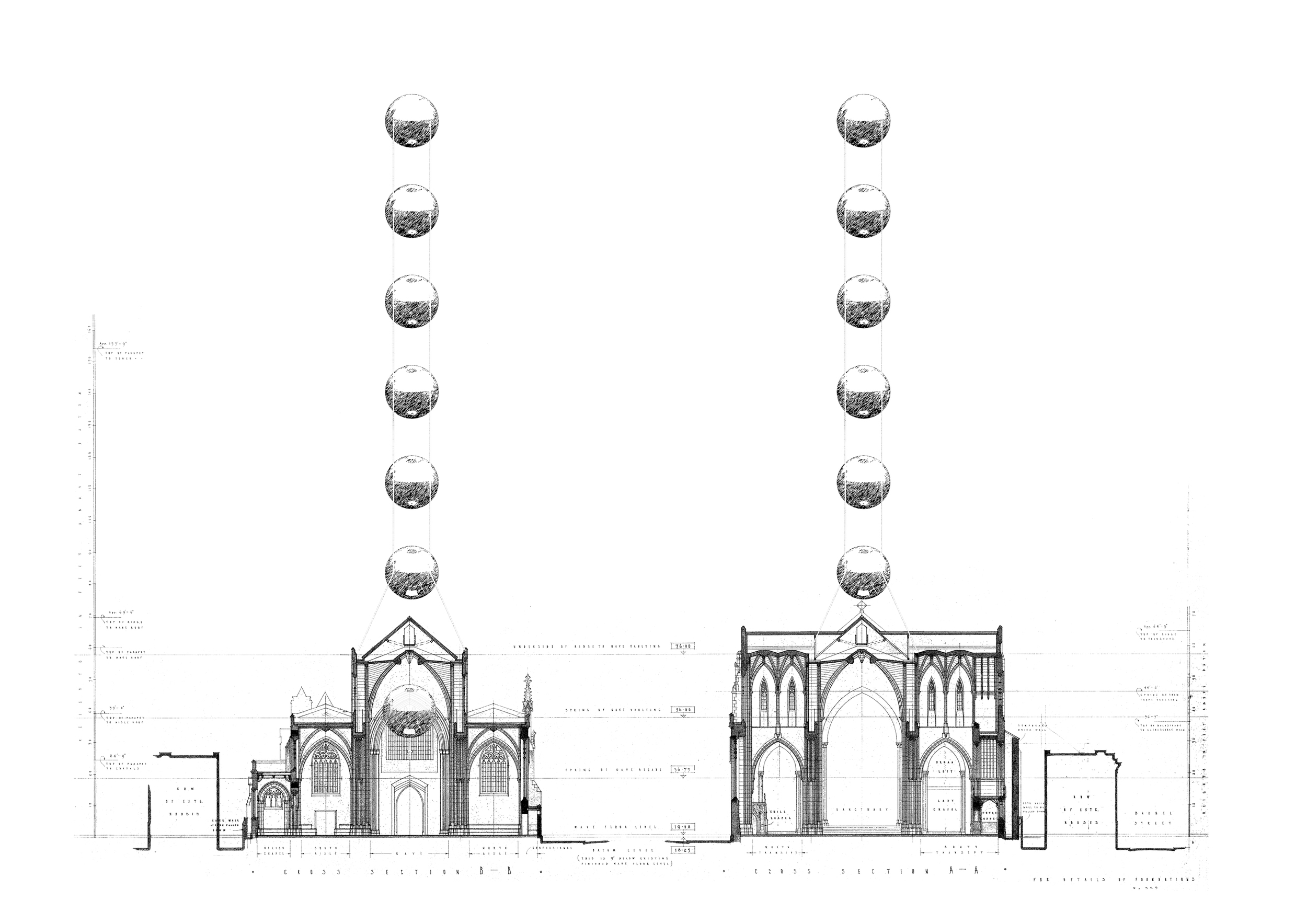 0000_ST GEORGES CATHEDRAL_PROPOSED - Cross Section.jpg