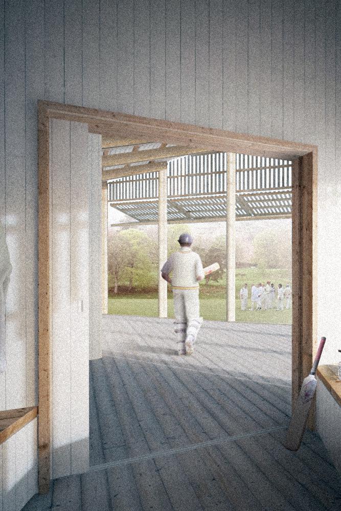 alma-nac_coniston cricket pavilion_03.jpg