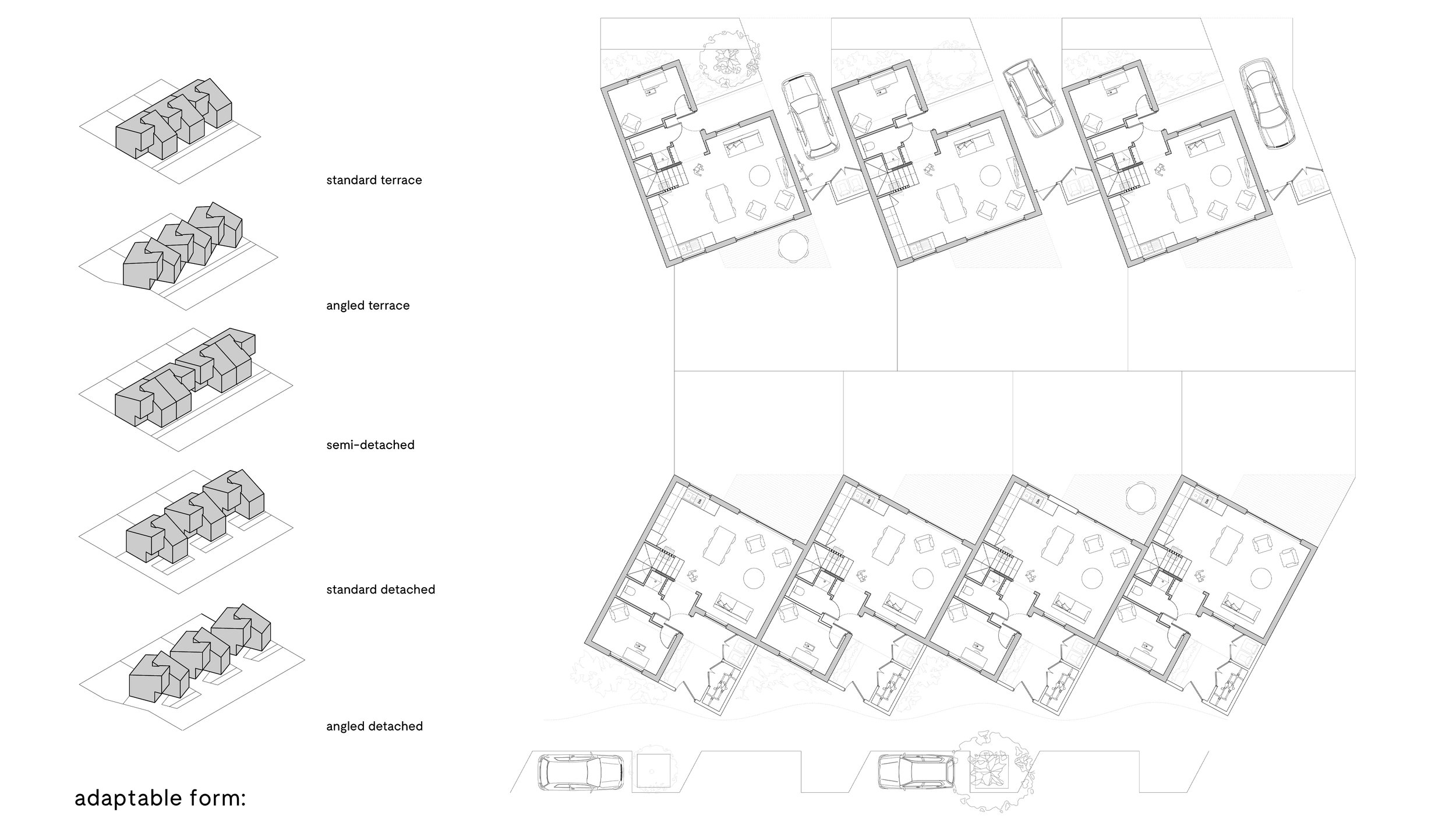 ALMA-NAC_THE ADAPTABLE HOUSE_6.jpg