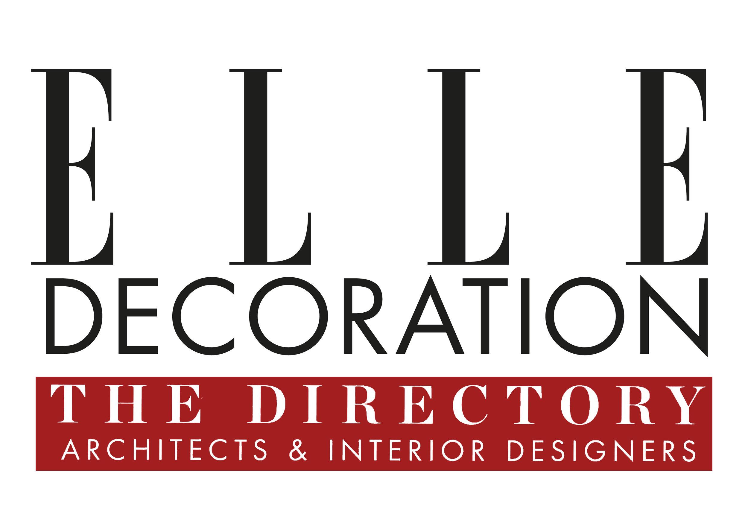 ELLE-DECO-logo.jpg