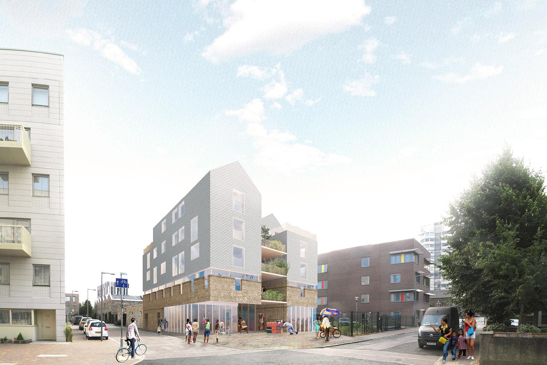 alma-nac_Barking artist housing (1).jpg