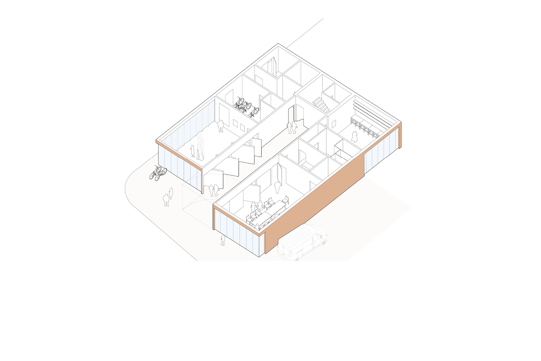 alma-nac_Barking artist housing (6).jpg