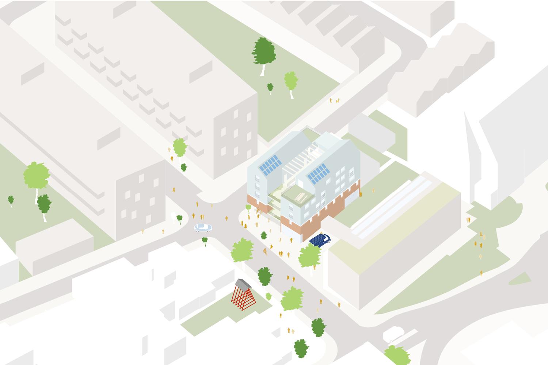 alma-nac_Barking artist housing (4).jpg