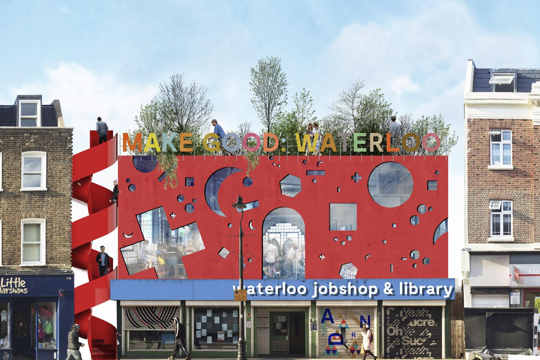160805_Almanac_Urban Jigsaw_001.jpg