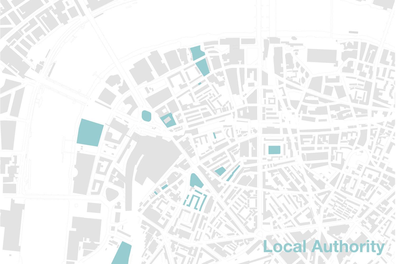 160805_Almanac_Urban Jigsaw_006.jpg