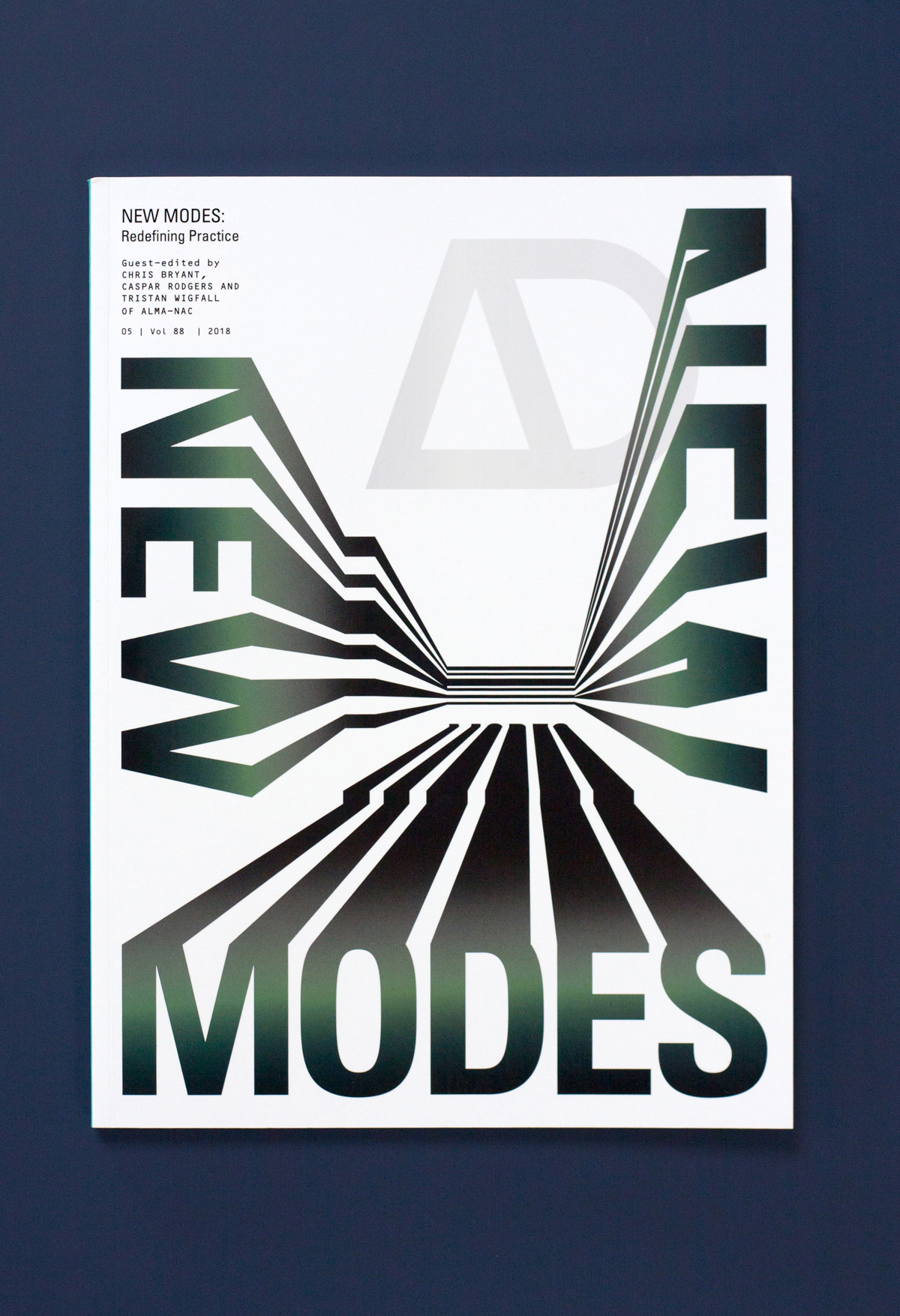 AD NEW MODES COVER_sm.jpg