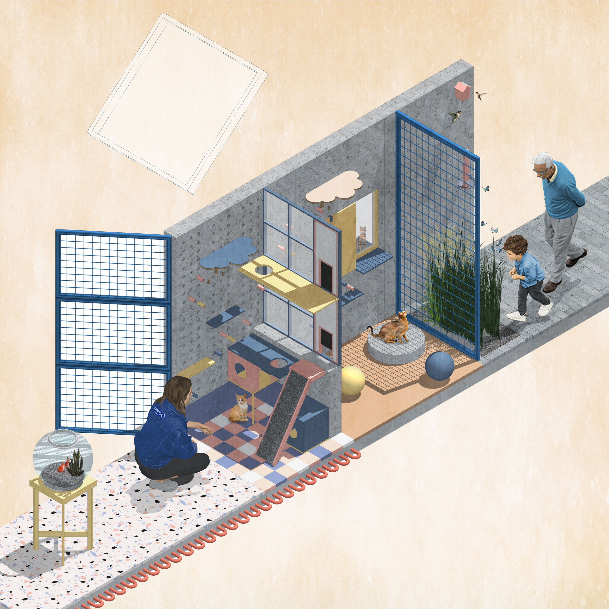 010 Cattery zoomed render.jpeg