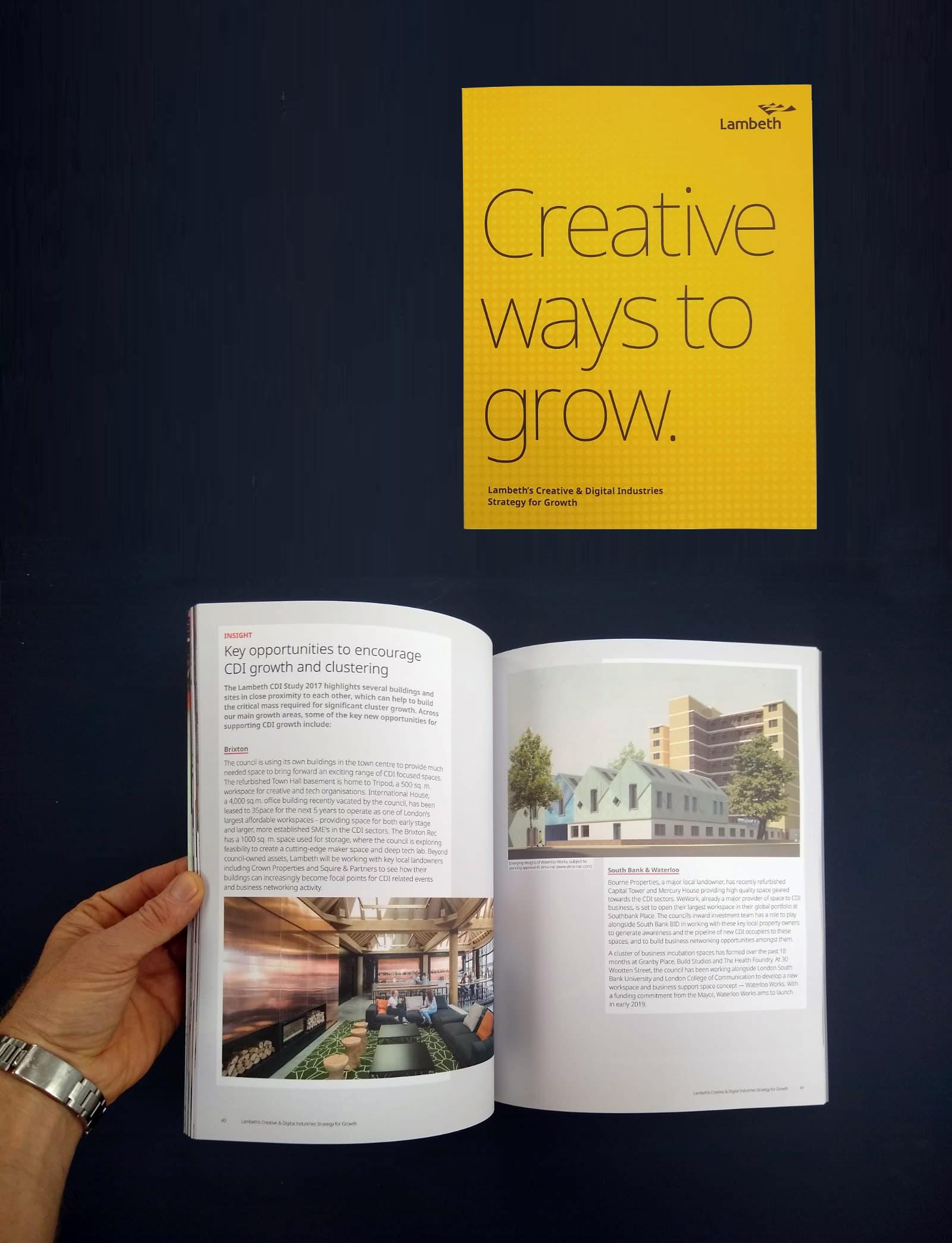 CREATIVE WAYS TO GROW_01.jpg