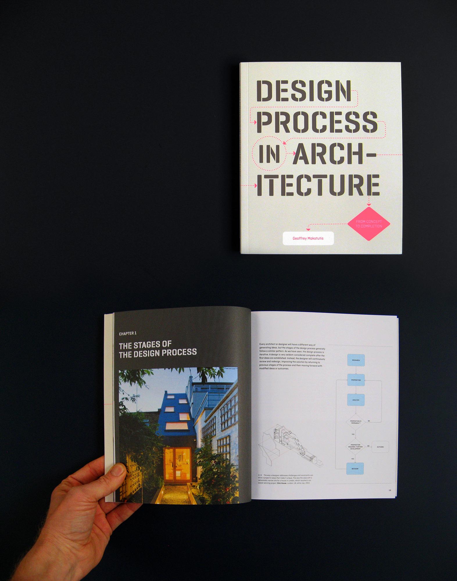 DESIGN PROCESS IN ARCHITECTURE_MAKSTUTIS_sm.jpg
