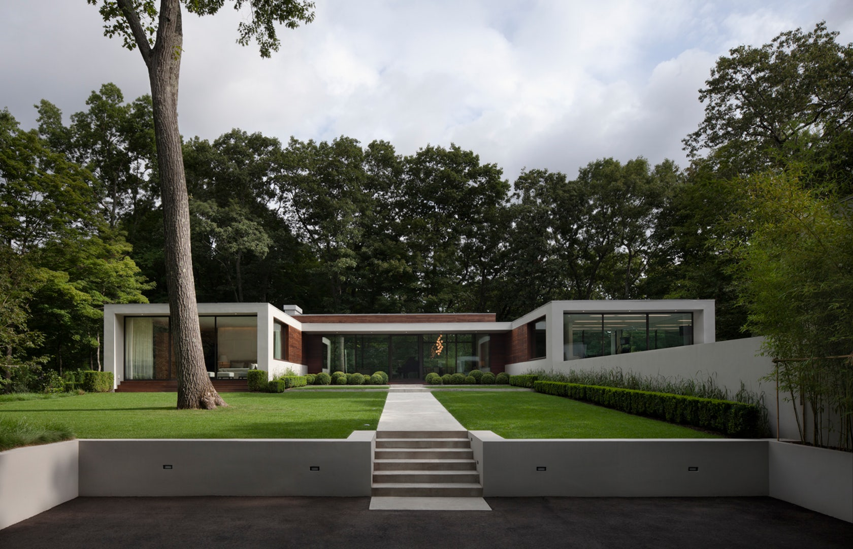Specht Architects