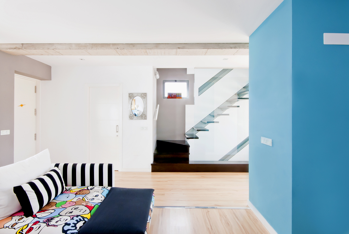 Interior-Escalera (2).jpg