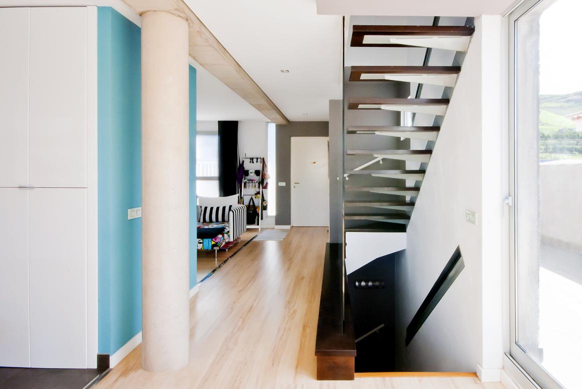 Interior-Escalera (3).JPG