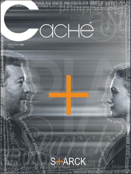 Revista Caché, nº 19