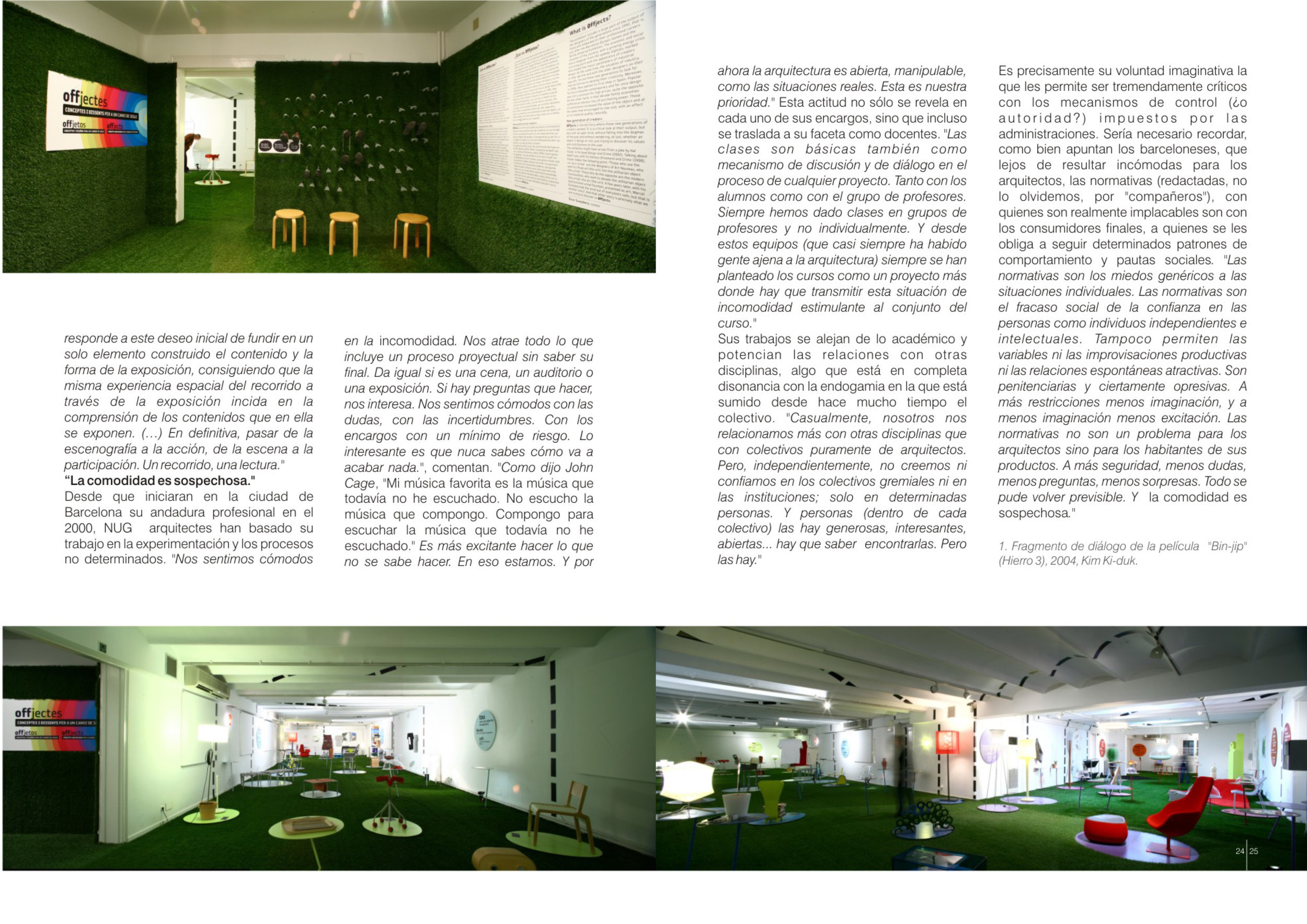 CACHÉ_Página_17.jpg
