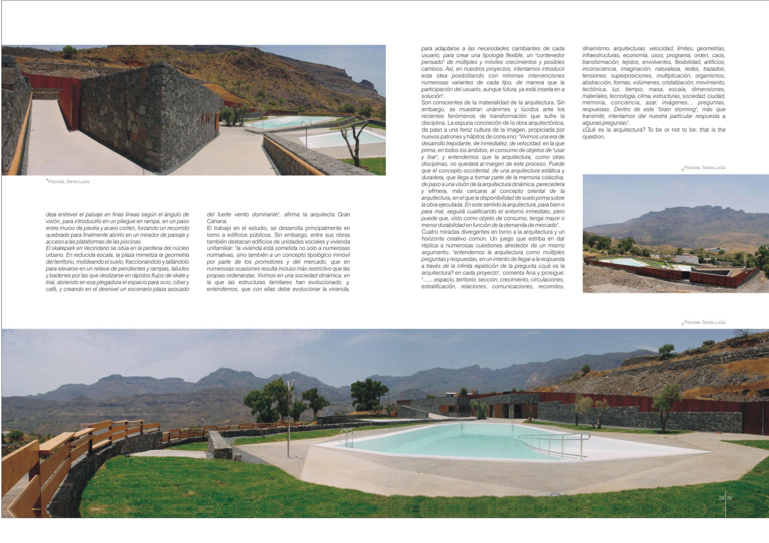 CACHÉ_Página_11.jpg