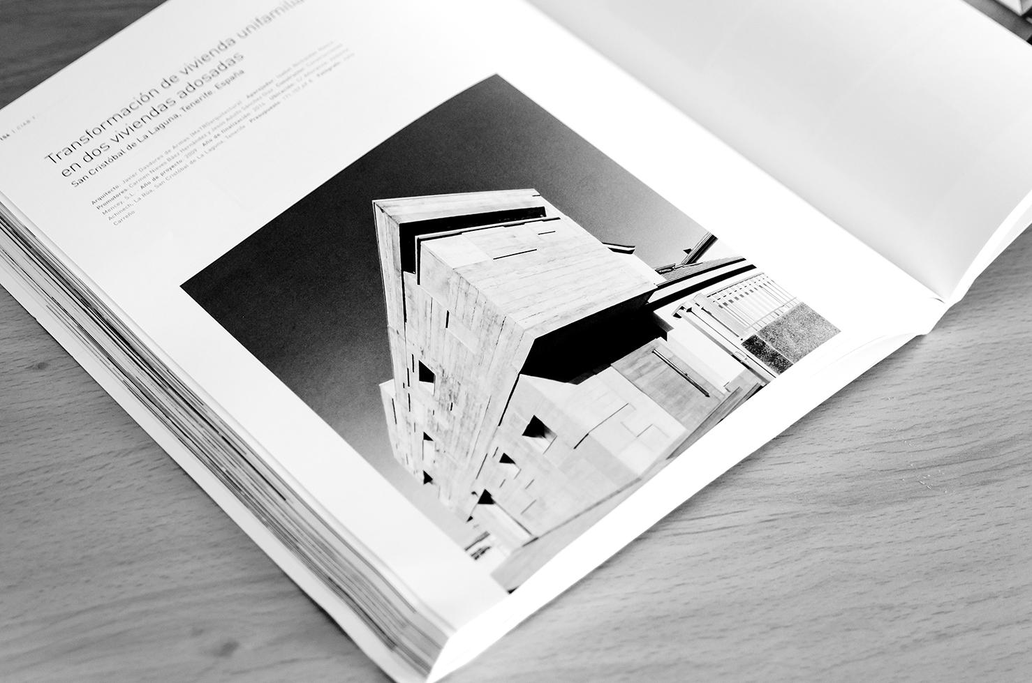 Catálogo (6) copia.jpg