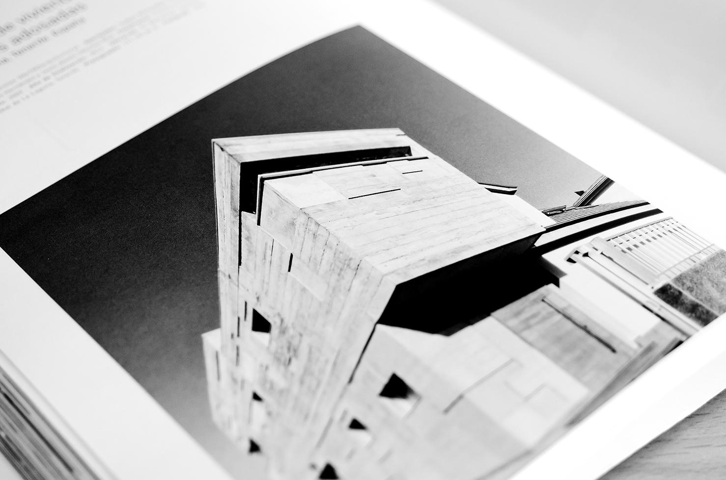 Catálogo (7) copia.jpg