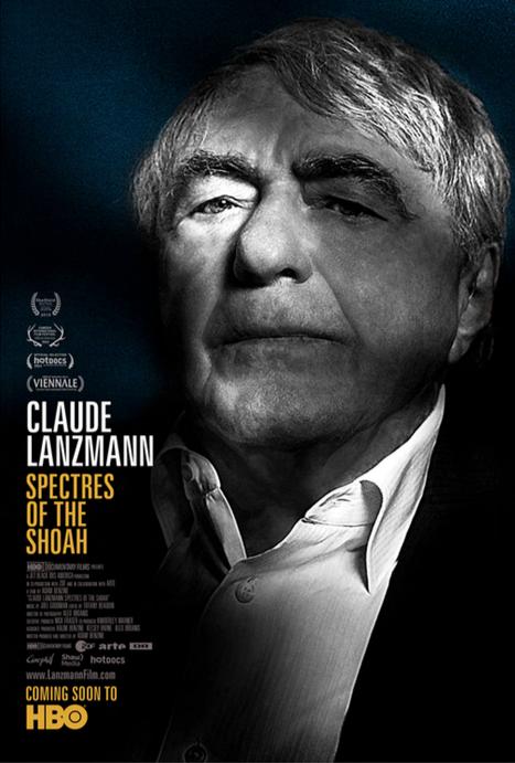 Claude.png